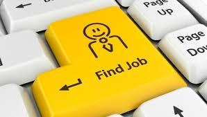 Las plataformas online han facilitado la búsqueda efectiva de empleo