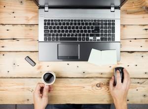 Las plataformas de empleo son un fácil acceso a un mundo de posibilidades para encontrar el trabajo deseado.