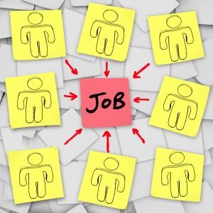 Los portales, son una estrategia de organización que adopta estrategias nuevas para el conocimiento de nuevos trabajadores.