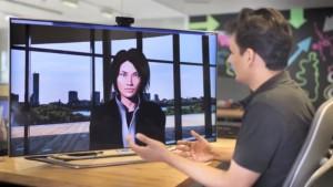 Apropiarse de las nuevas herramientas tecnológicas ayudará a optimizar los procesos de selección con estas entrevistas virtuales.