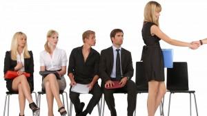 Actualmente los sitios web son los más usados a la hora de buscar o cambiar de empleo.