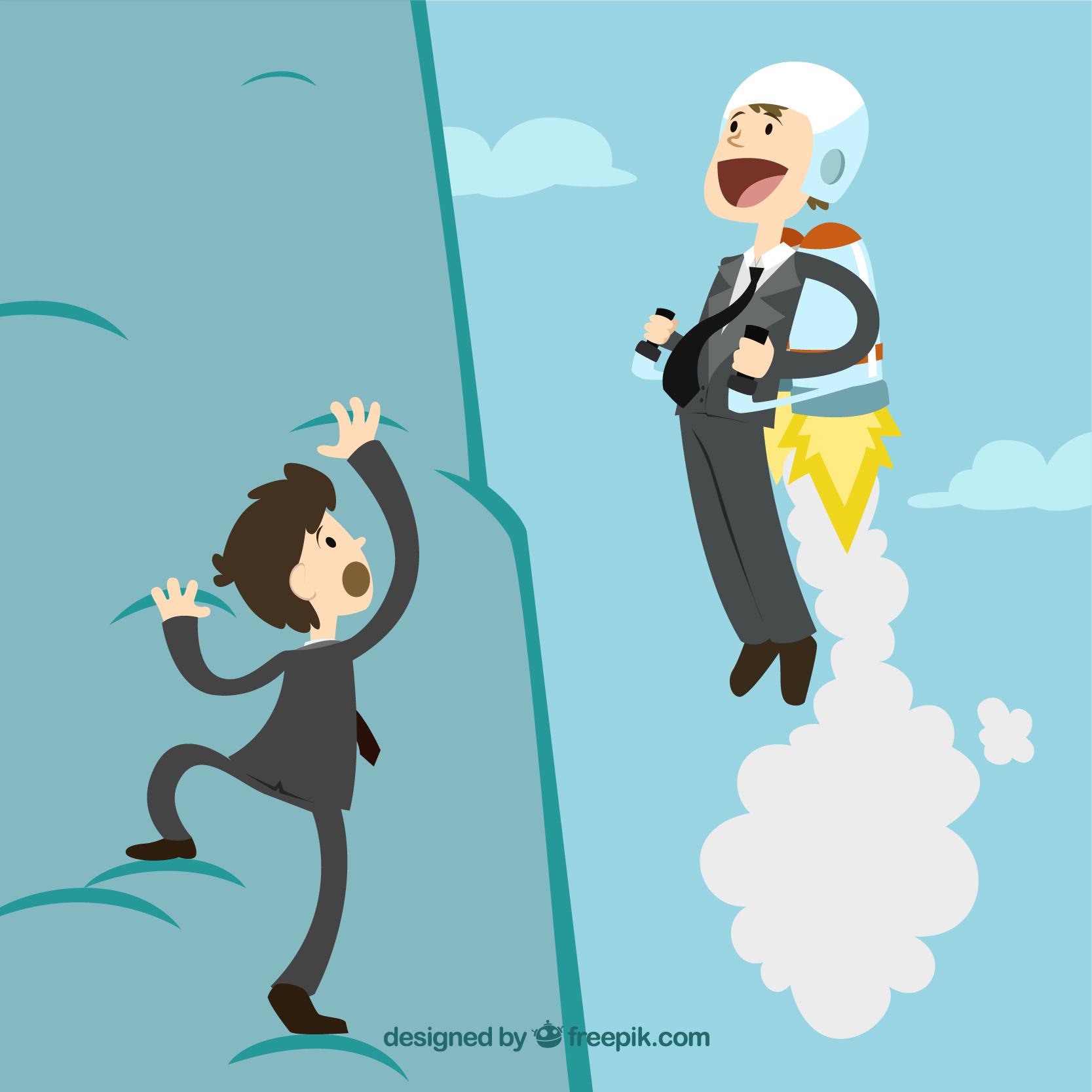emprendedor, candidato, consejos, lider, empresario, negocios