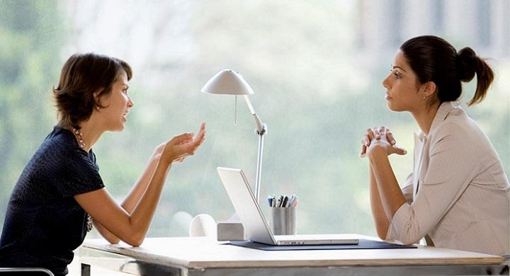 entrevista de trabajo, proceso de selección, know how