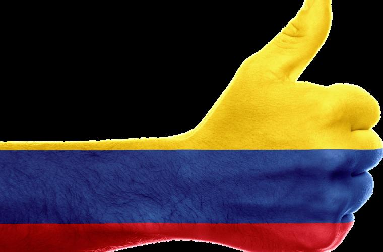 desempleo, disminución cifras, colombia, oportunidades laborales