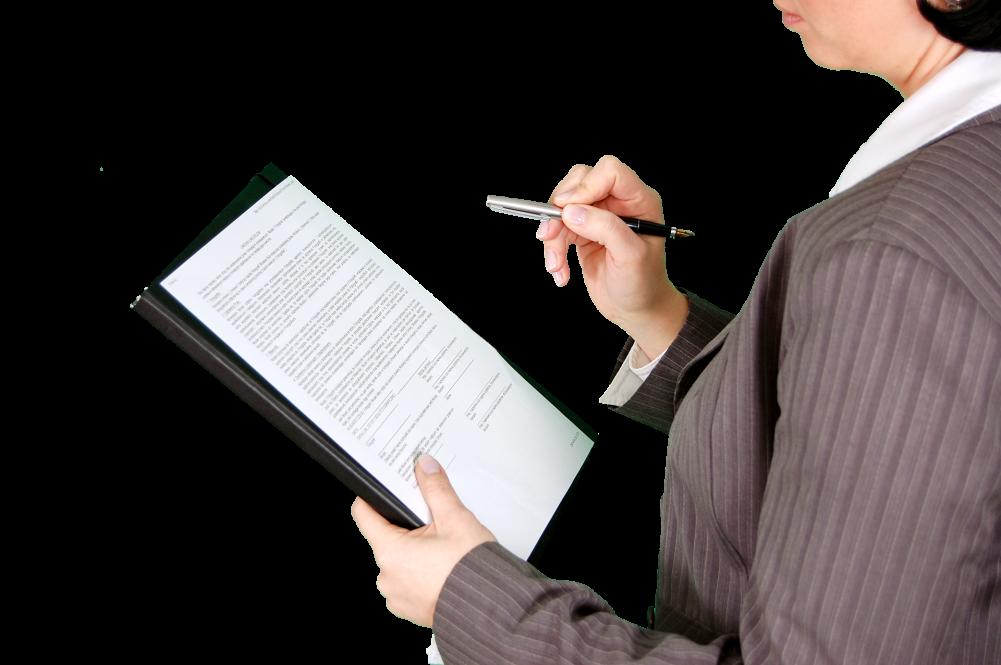 currículum vitae, hoja de vida, consejos, candidatos