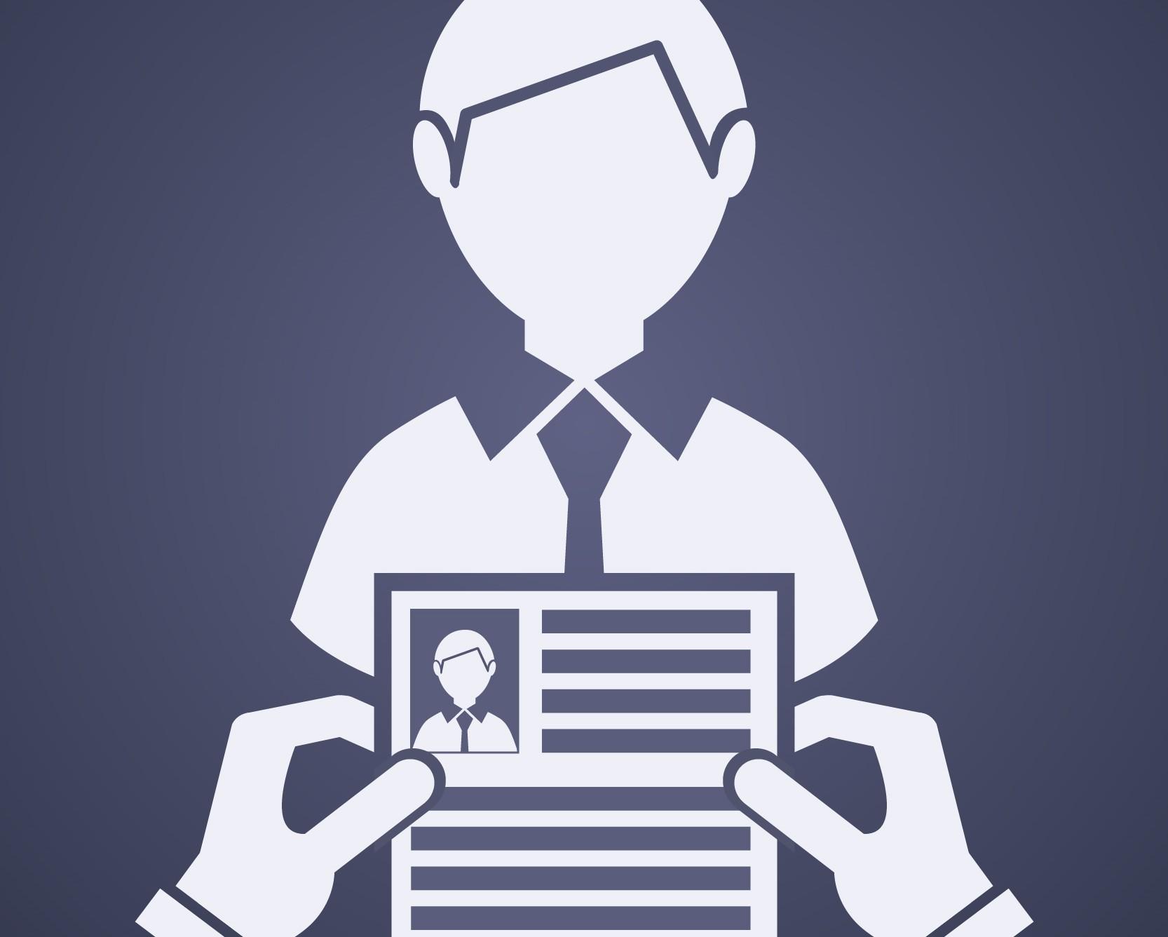 debilidades, candidatos, entrevista de trabajo, ofertas laborales