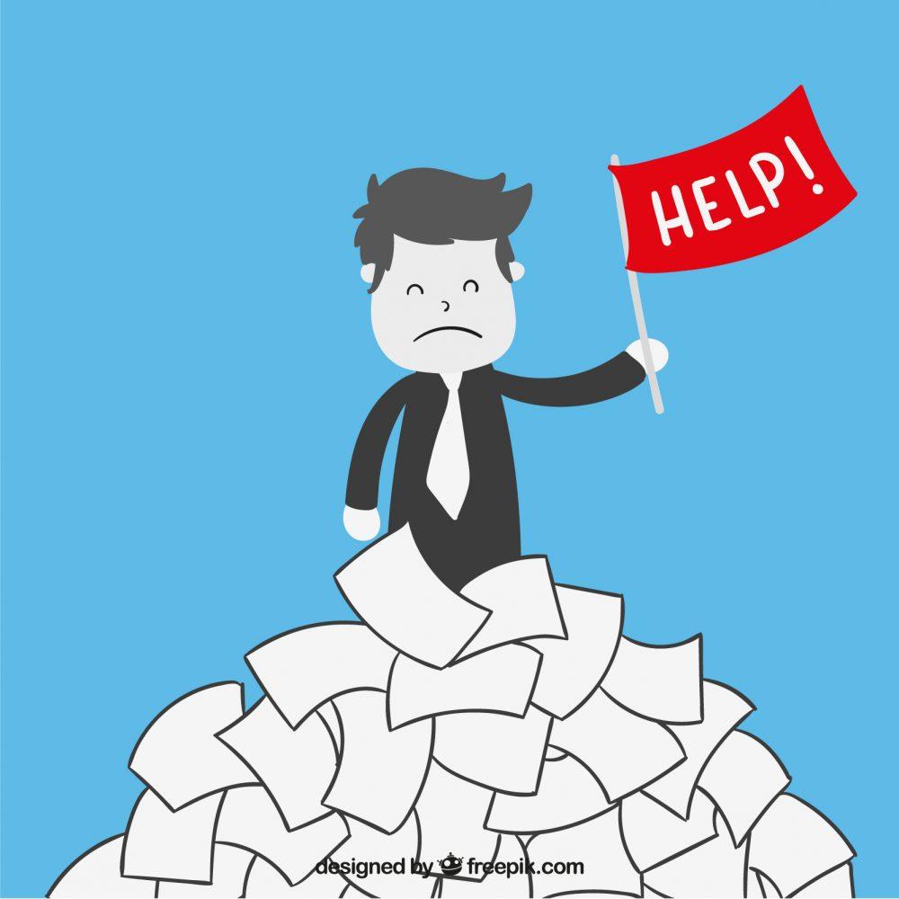 estrés empleo, trabajo, búsqueda laboral, empleo, trabjo