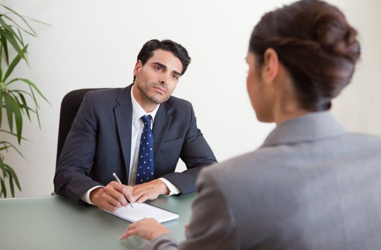 entrevista, entrevistadores, proceso de selección, trajes, oficina, empleado, empleador, recursos humanos