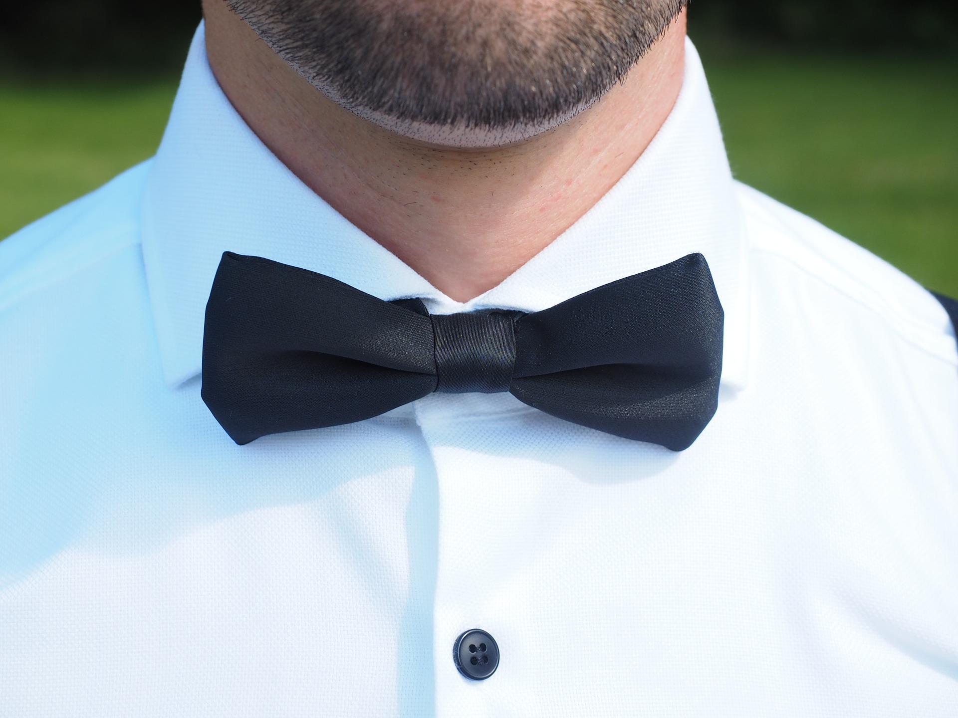 formalidad, tuxedo, vestir, trabajo, empleo,