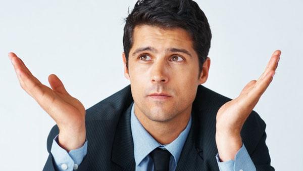 lenguaje no verbal, errores, entrevistas, selección laboral, empleo, empleadores
