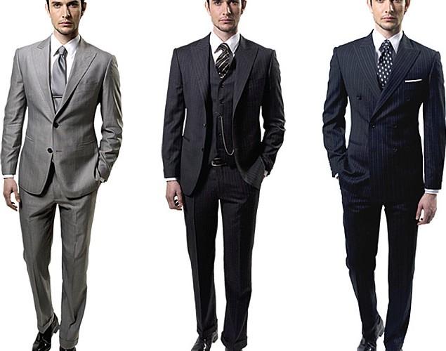 traje, entrevista laboral, primera impresión, currículum, hoja de vida, empleo, trabajo