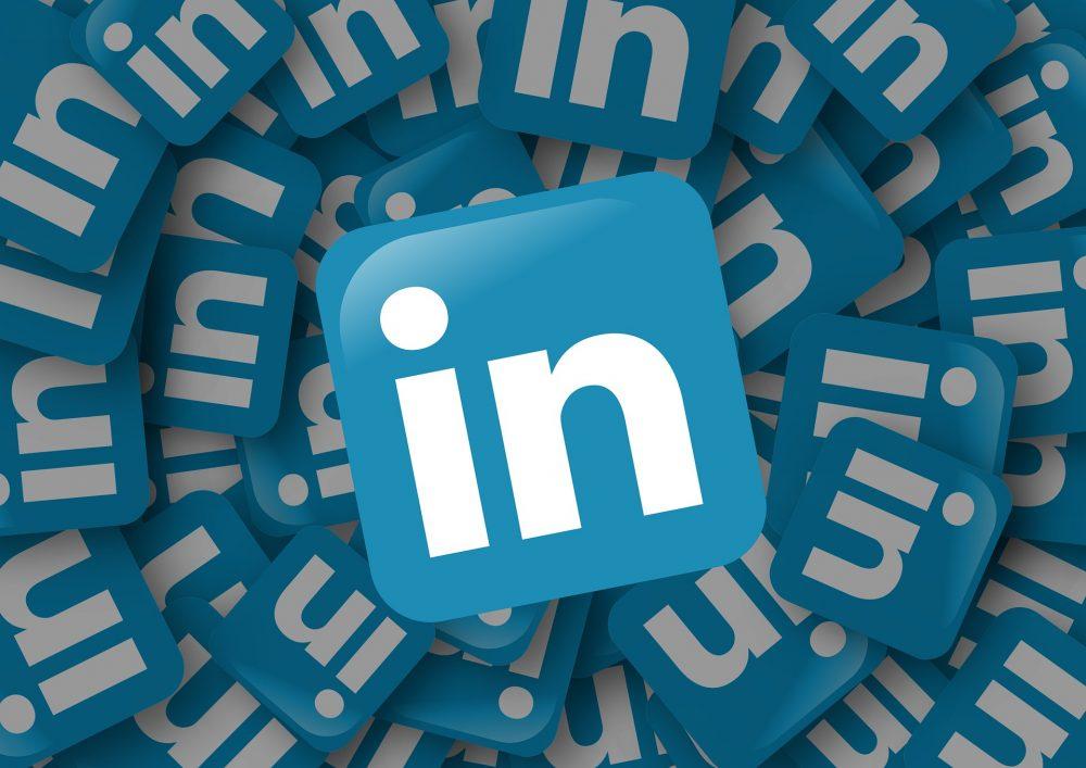 linkedin. trabajo, perfil, consejos, buen trabajo
