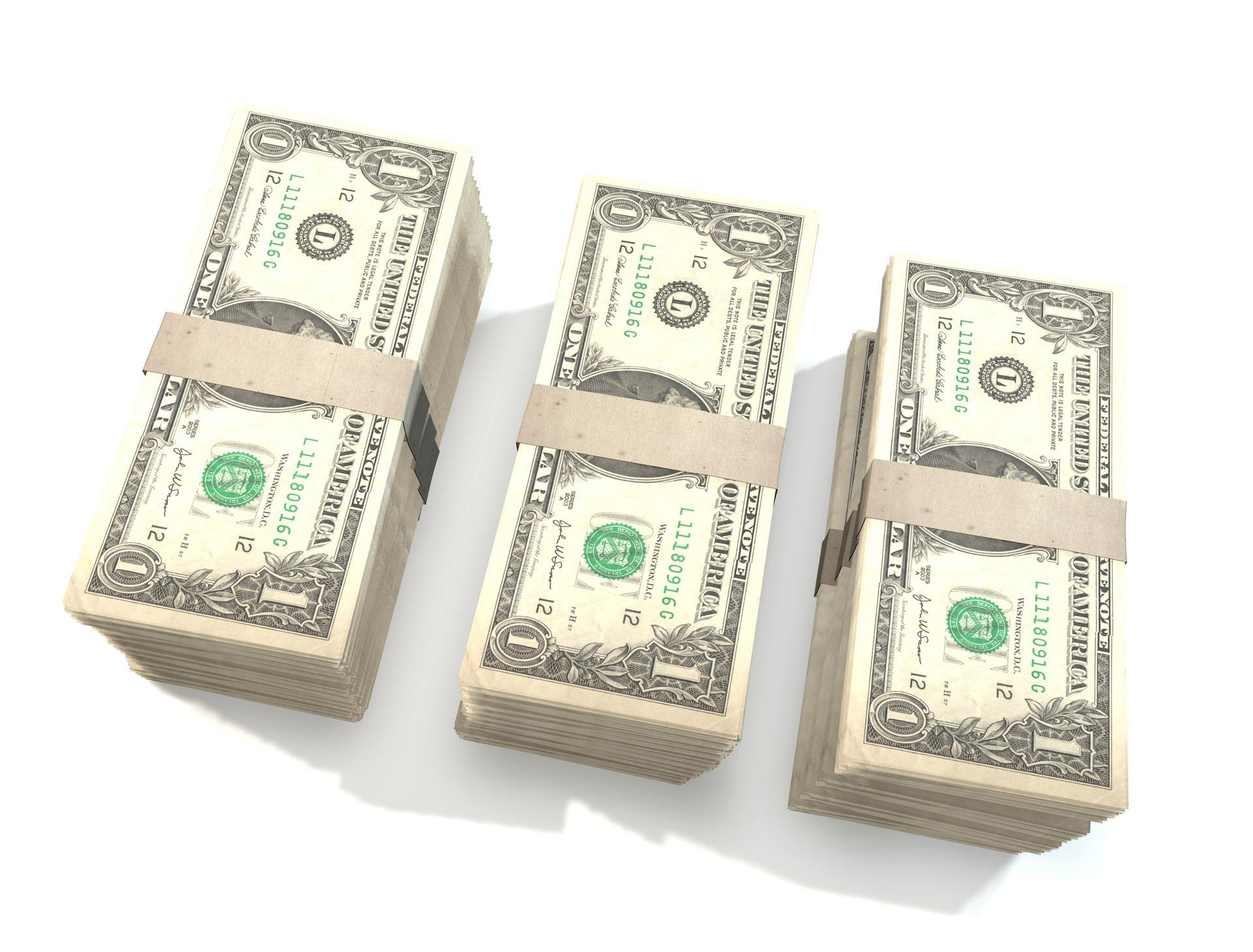 dinero, trabajo, transparencia salarial, income, transparente