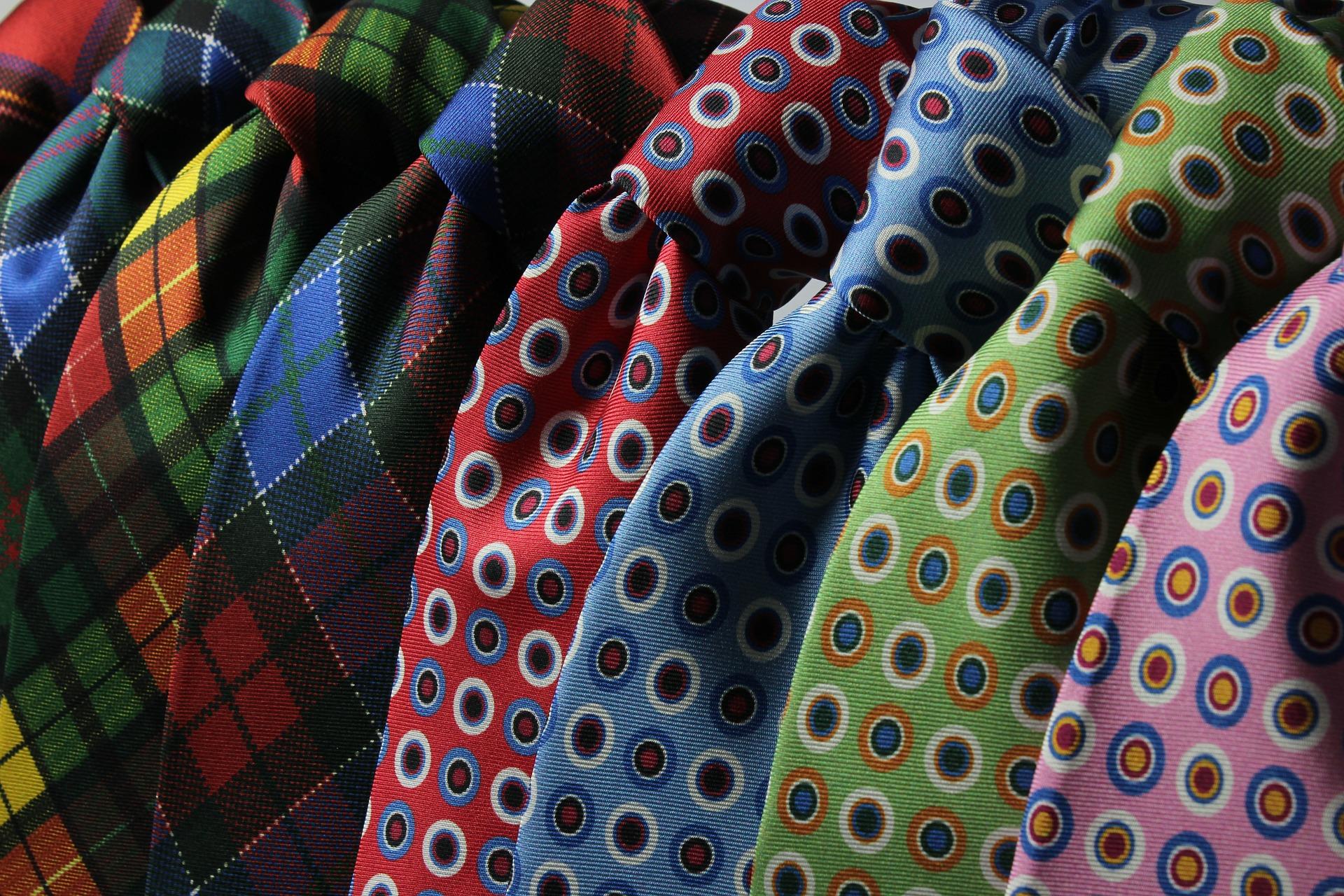 entrevistas de trabajo, colores, trajes, entrevista de trabajo, corbatas