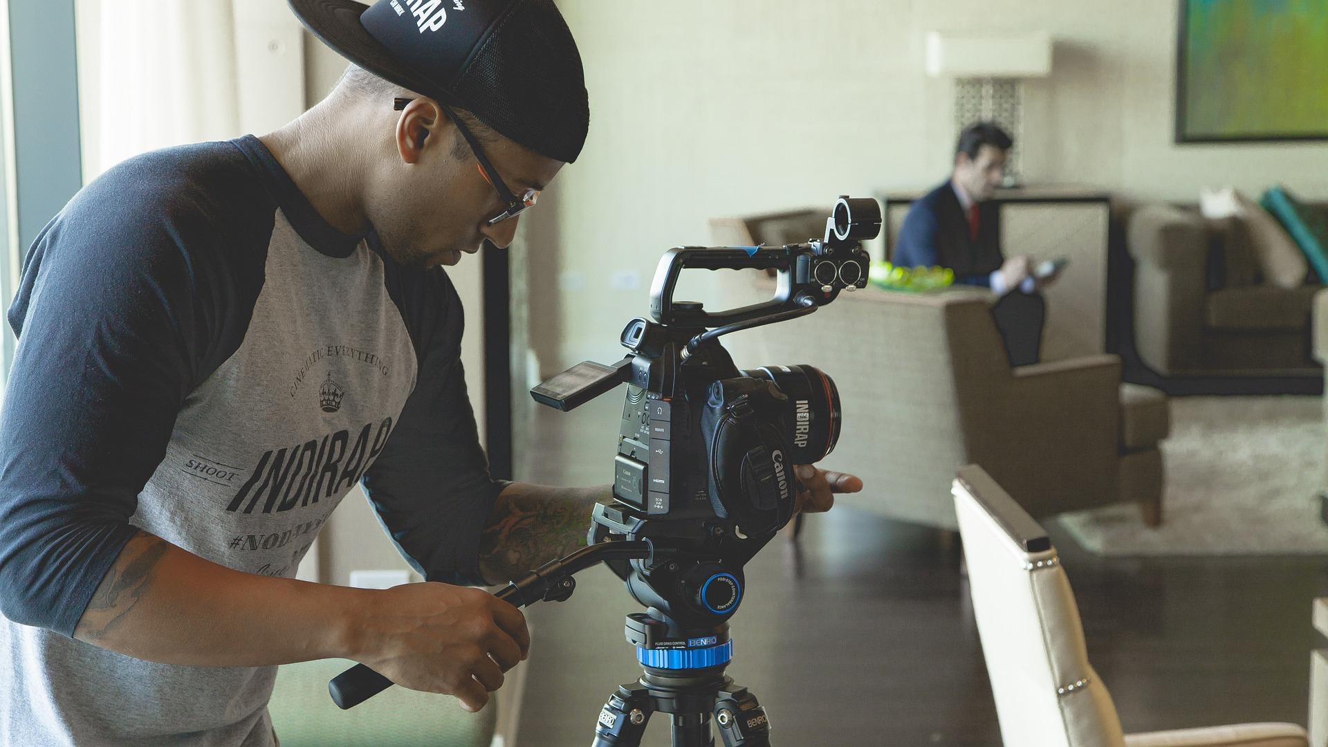 cine, hollywood, trabajos, empleo, buenos salarios,