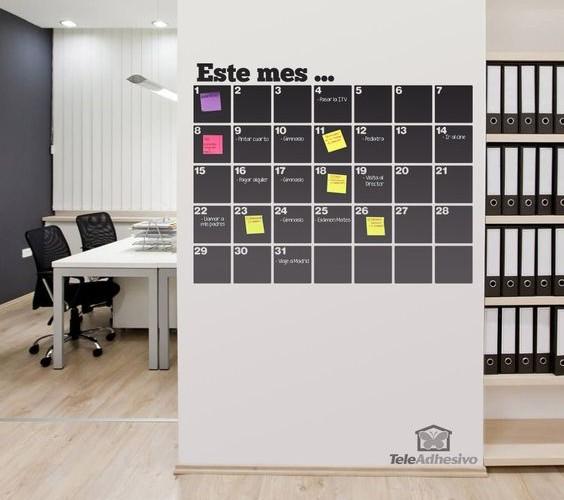 oficinas, buentrabajo, empleo, búsqueda laboral
