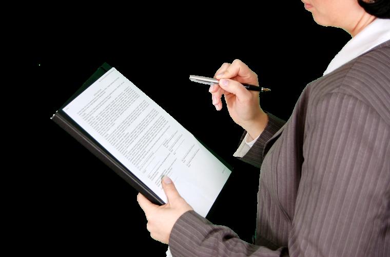 habilidades necesarias para conseguir empleo, trabajo, trabajador, ejecutivo, proceso de selección