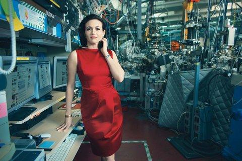 sheryl sandberg, ceo facebook, mujer emprendedorea, mujer ceo, mujer mundo de los negocios, feliz dia de la mujer