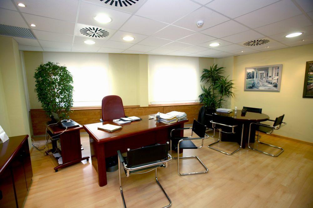 empleo, oficinas, feng shui, trabajo,