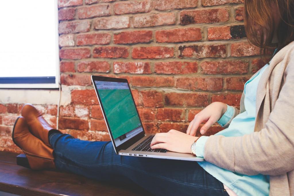 cómo ser productivo, cómo aumentar mi productividad, que hacer luego del trabajo, como ser buen trabajador, productivo luego del trabajo