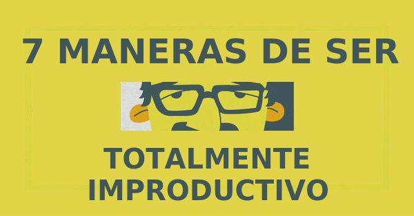 tips para mantener la productividad laboral al mínimo, mejorar la productividad, trabajadores productivos, empleados eficientes, mejorar trabajo, ser mejor en mi empleo