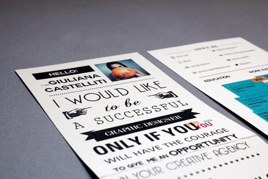 hoja de vida, hoja de vida de diseño, hoja de vida creativa, la mejor hoja de vida, hojas de vida de diseño