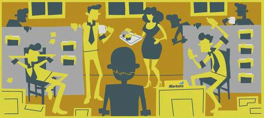 tips para mantener la productividad al mínimo, mejorar la productividad, trabajadores productivos, empleados eficientes, mejorar trabajo, ser mejor en mi empleo