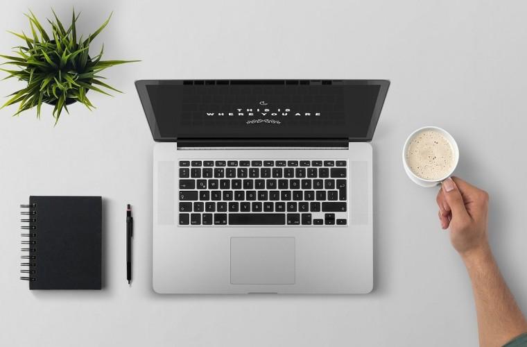 Construye tu kit de mano para el trabajo de oficina