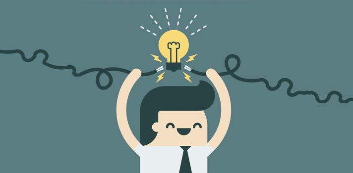 emprender y no morir en el intento, como no fallar en un emprendimiento, como hacer bien un emprendimiento, por qué fallan los emprendimientos, como iniciar un emprendimiento