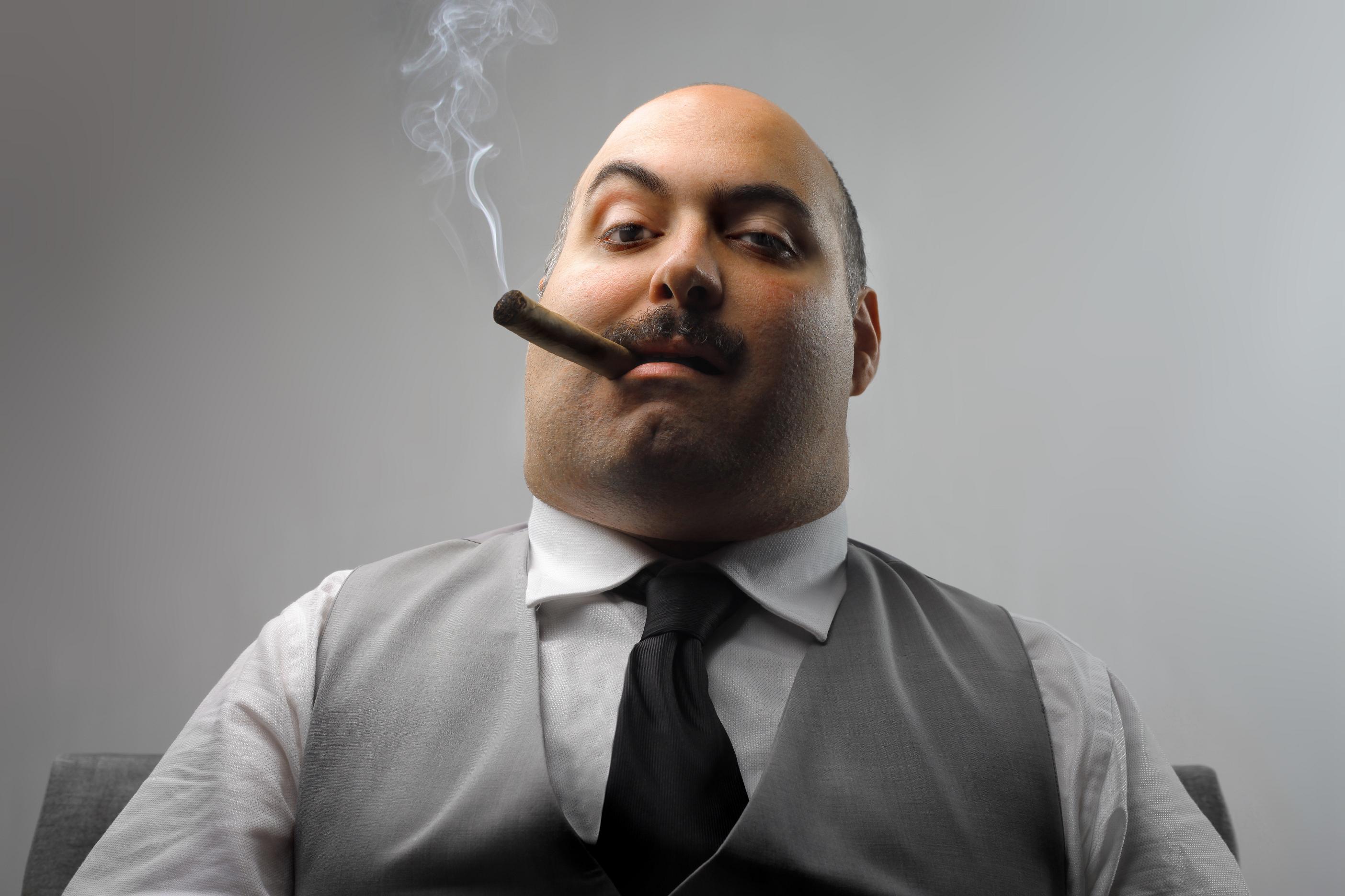 cuando nuestro jefe quiere sacarnos la piedra, relaciones laborales, jefe, empleado, mal jefe, ambiente laboral nocivo