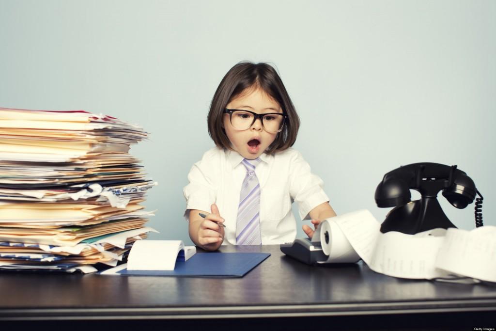 trabajo soñado, sueños laborales, que quieres ser cuando seas grande, que sueñas, encuestas de opinión