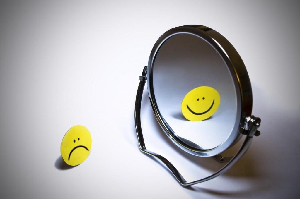 mejor ambiente laboral, ser feliz en el trabajo, mejorar animo en el trabajo, motivación para el trabajo, como sentirme motivado para ir al trabajo