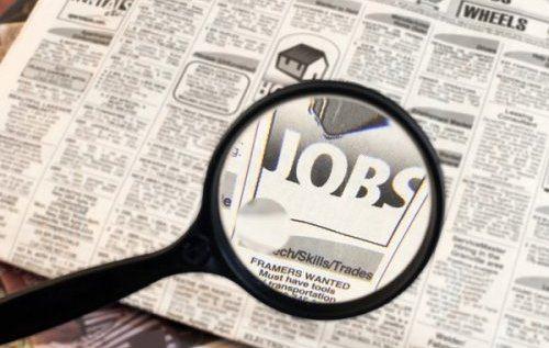 conseguir un nuevo trabajo, encontrar un trabajo, encontrar empleo rápido, invertir mi liquidación, aprovechar la liquidación
