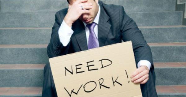 fases cuando buscamos empleo