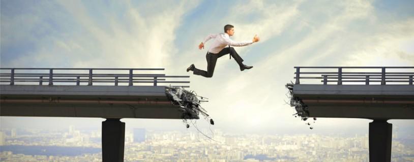 búsqueda de empleo, como encontrar un empleo, como superar un rechazo, superar el fracaso, no desistir en busqueda de empleo