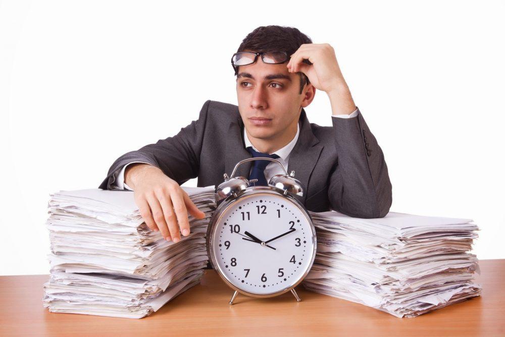 tiempo extra, horas extra, trabajar tiempo extra, empleo, trabajo