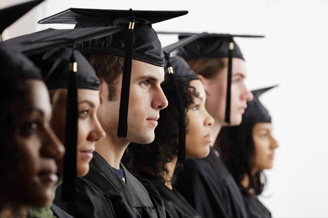 encontrar empleo, encontrar trabajo, encontrar trabajo sin experiencia, primer trabajo, primer empleo