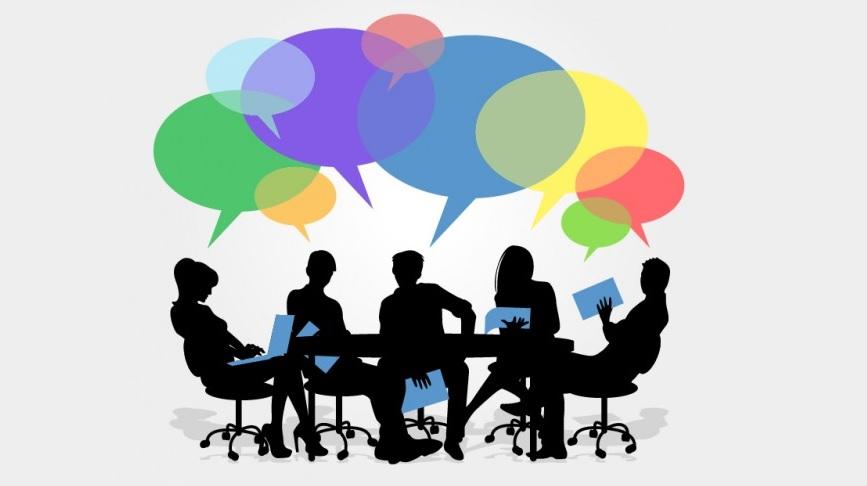 entrevista grupal, entrevista de trabajo grupal, busqueda de empleo, busqueda de trabajo, obtener un trabajo, tips para entrevistas de trabajo, tips para entrevistas en grupo