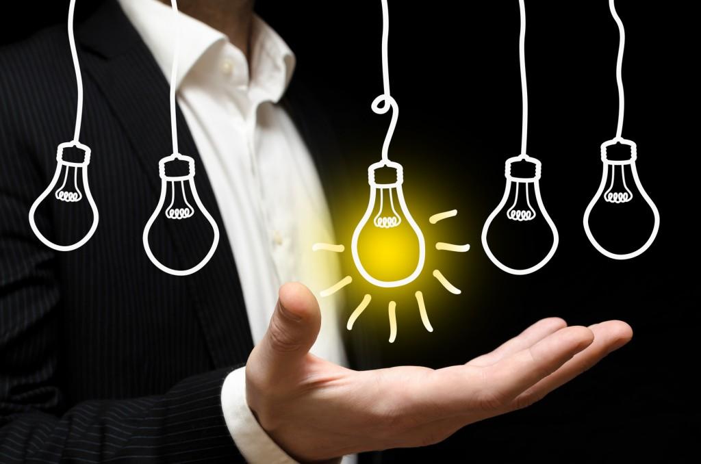 emprendimiento, negocio propio, empleo, empresa propia, conservar trabajo