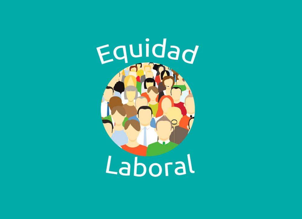 equipares, equidad laboral, programa empleo gobierno, programas de empleo Colombia