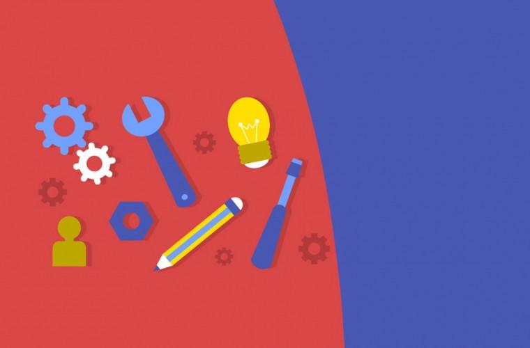 herramientas de trabajo, ofertas de empleo, empleo bogotá, conseguir un buen trabajo, conseguir un aumento