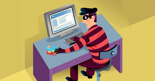 ofertas laborales fraudulentas, estafas mediante ofertas laborales, malas ofertas laborales