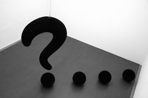 entrevista de trabajo, buscar empleo, encontrar empleo, trabajo ideal, preguntas a entrevistador, preguntas entrevista de trabajo