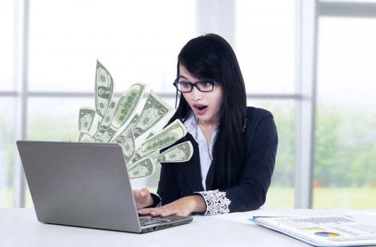 falsas ofertas laborales