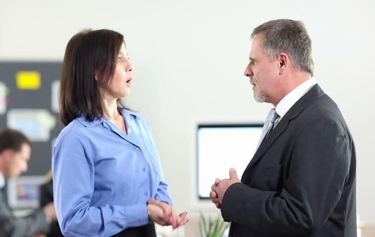 entrevista de trabajo, buscar empleo, encontrar empleo, trabajo ideal, procesos de selección