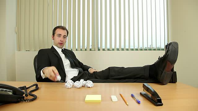 entrevista de trabajo, buscar empleo, encontrar empleo, trabajo ideal, productividad