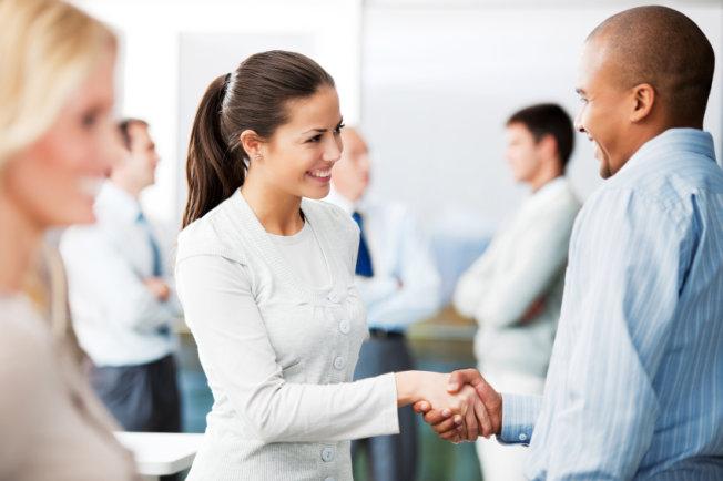 tips para ganarse al entrevistador
