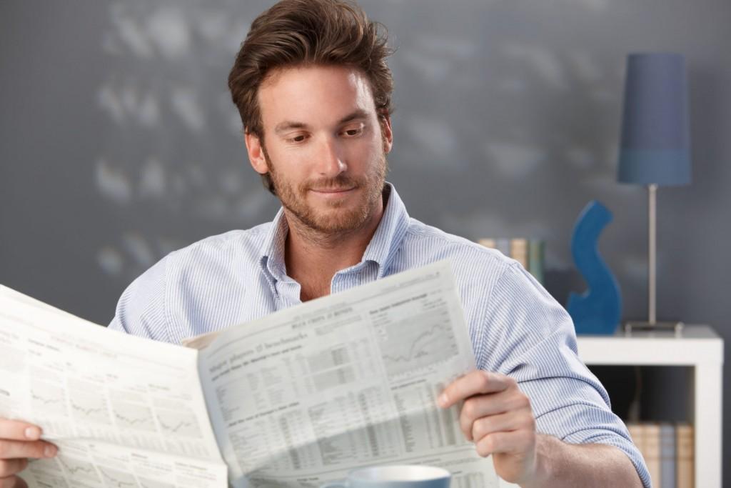 entrevista de trabajo, buscar empleo, encontrar empleo, trabajo ideal, entrevista laboral, buscar trabajo