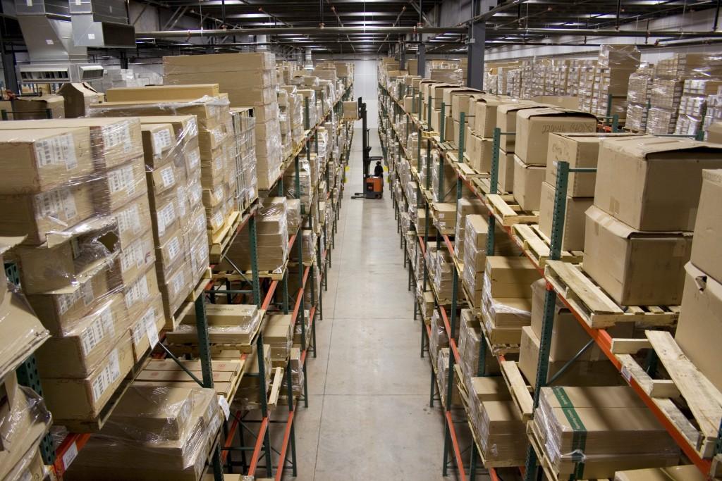 warehouse-06-08-07-26