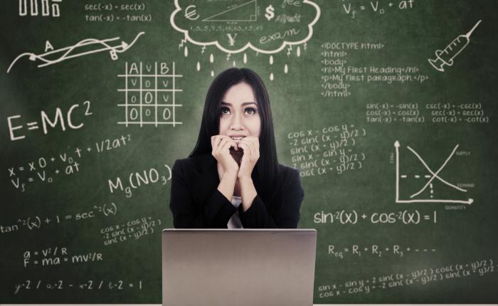 entrevista de trabajo, buscar empleo, encontrar empleo, trabajo ideal, oferta de empleo, búsqueda de empleo